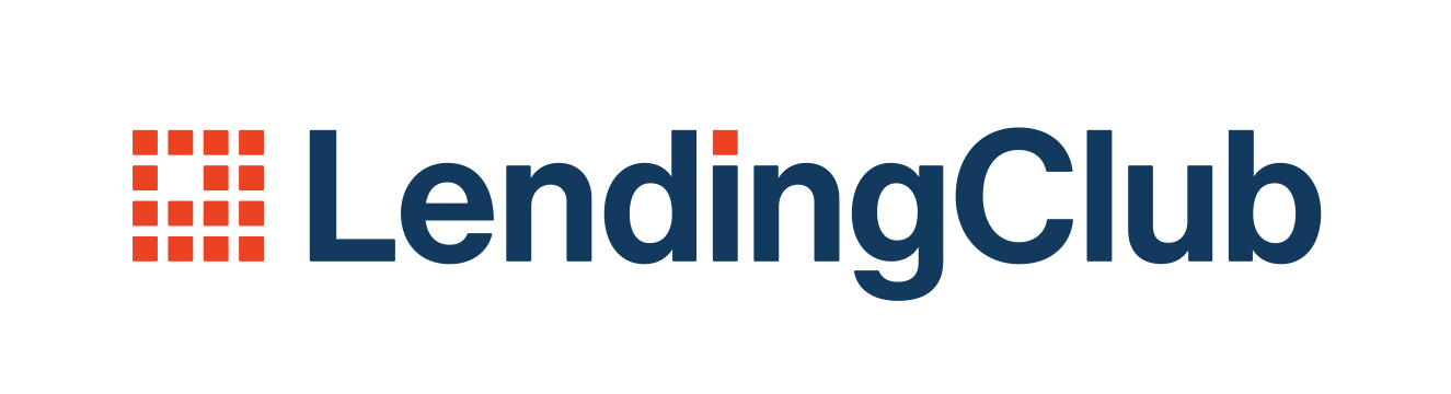 Image result for lending club